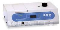 Спектрофотометр TRSP-721