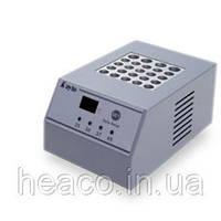 Инкубатор-термостат на 24 пробирки