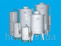 Дистиллятор АЭ- 5 (ЛИВАМ)