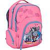 Рюкзак школьный Kite Junior 1000-1