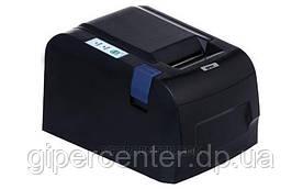 Термопринтер печати чеков SPRT SP-POS58IV (USB)