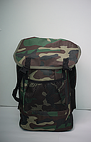 Рюкзак камуфляжный малый SMALL WINNER 35