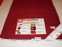 Наматрасник Body Flux (Германия), фото 1