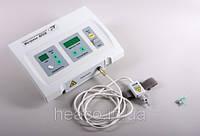 Аппарат лазерного облучения крови, внутривенное облучение крови «Матрикс-ВЛОК»