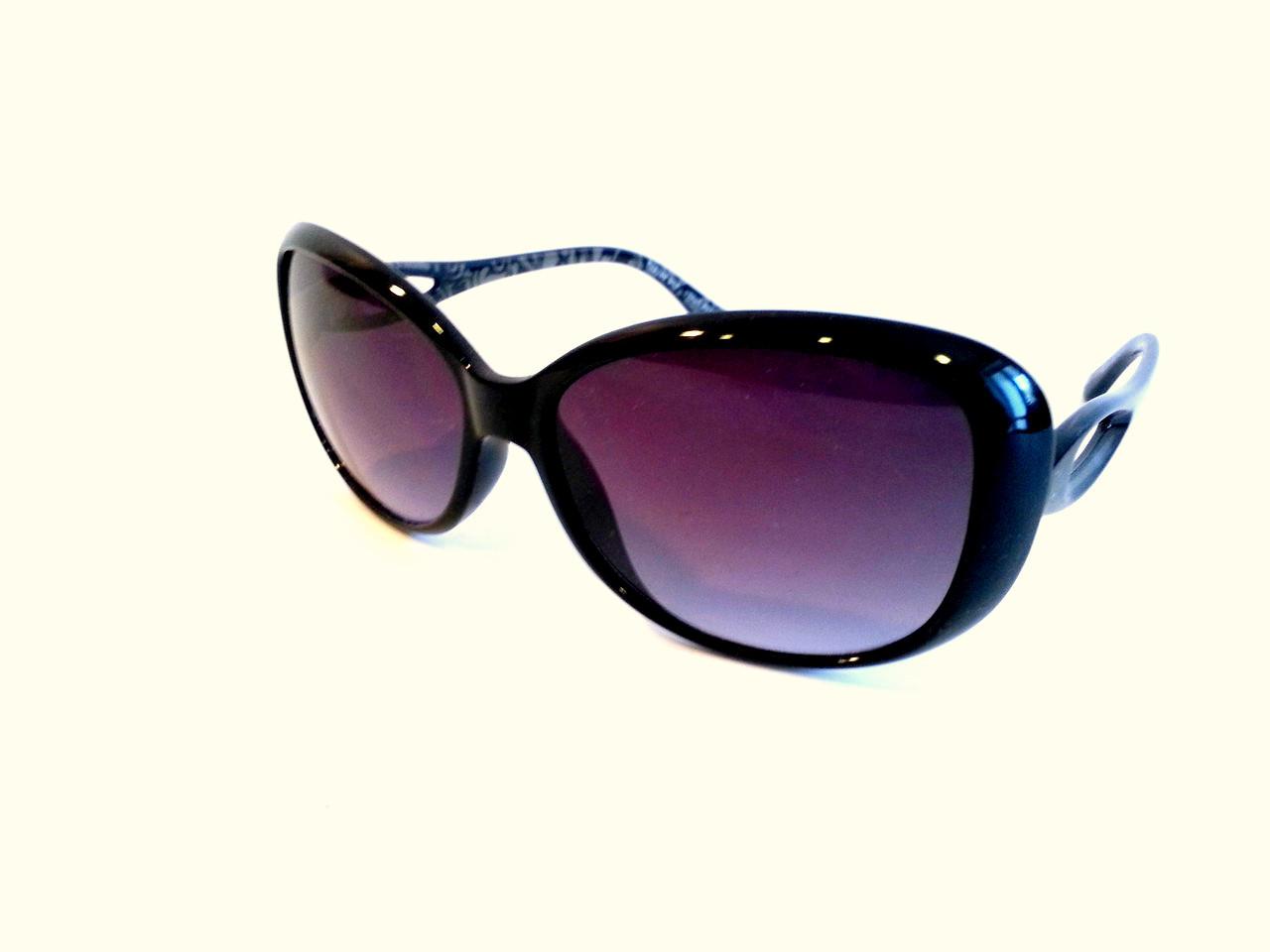 Сонцезахисні окуляри Vision Sun