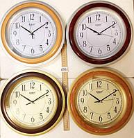 Часы настенные RIKON - 6951
