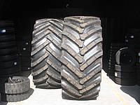 Сільгосп шини 800/65R32 (30.5R32) Росава CM-101, 172A8, фото 1
