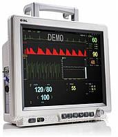 Анестезиологический монитор пациента G9L HEACO, фото 1