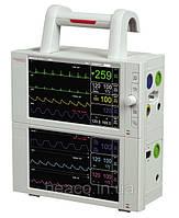 Экспертный монитор пациента Prizm 7, фото 1