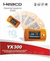 Пульсоксиметр портативный миниатюрный мод YX 300 Англия