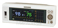 Монитор пациента/пульсоксиметр ACCURO, фото 1