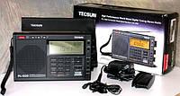 Радиоприемник PL 600
