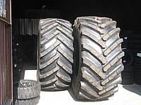 Сельскохозяйственные шины 800/65R32 (30.5R32) Росава CM-101, индекс нагрузки178—7500kg.,A8 на комбайны