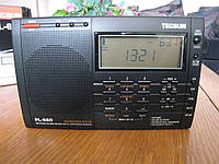 Радиоприемник PL 660