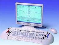 Аудиометр диагностический компьютерный MAICO МА 55, фото 1