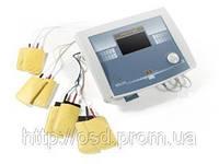 Аппараты электротерапии Therapic 2000, фото 1