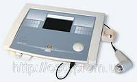 Ультразвуковая терапия Ultrasonic 2500, фото 1