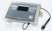 Локальная лазерная терапия Lasermed 2200