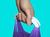Ручка для переноски пакетов