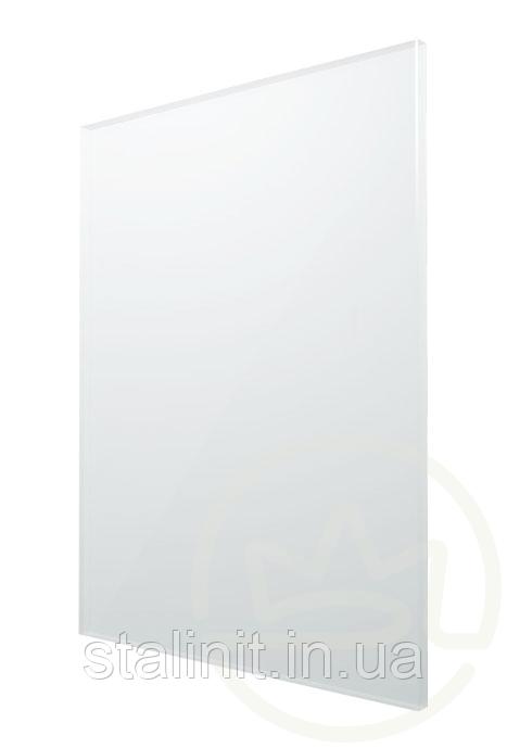 Монолитный поликарбонат BorreX 1 мм
