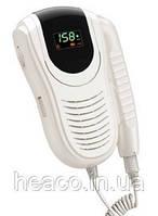 Фетальный доплер HEACO L6S, фото 1