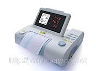 Фетальный монитор Heaco L8 LED+LCD