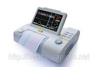 Фетальный монитор L8 TFT c функцией контроля матери