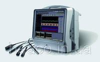 Неврологический монитор EMS-9PB