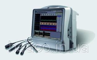 Неврологический монитор