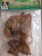 Трахея сушеная (100 гр.)