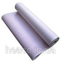 Термобумага для ЭКГ 210мм*25м HEACO
