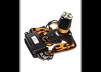 Налобный фонарь FA-9515