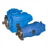 Гидромотор MBV 10.4.112.501