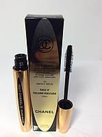 Тушь для ресниц Chanel Face it Volume Mascara (Шанель Фейс ит Волюм)