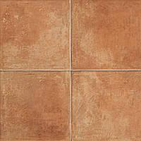 Керамогранит Zeus Ceramica Casa Cotto Classico Rosa 32.5х32.5 Zax27