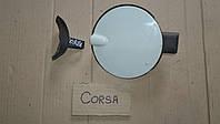 Лючок бака Opel Corsa 2006 г.в 1.3 CDTI, 13183307