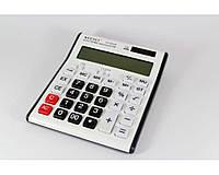 Калькулятор Keenly TS 8852B