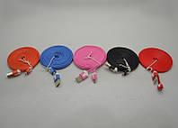 USB кабель Samsung 3м