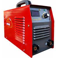 Сварочный аппарат инверторного типа Energy-250