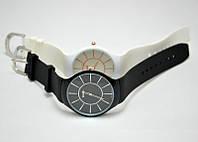 Часы RADO H211