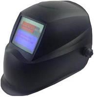 Сварочная маска Хамелеон МС-2000  FORTE 44922 (Китай)