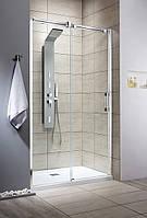 Душевые двери Radaway Espera DWJ 100 левые (380110-01L)
