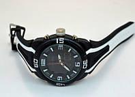 Часы UMAX 2988M