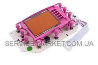 Плата управления для мультиварки Redmond RMC-M4502 RED-4502(39)