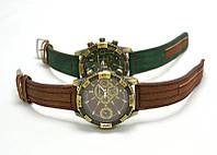 Часы LUNDUO STAINLESS