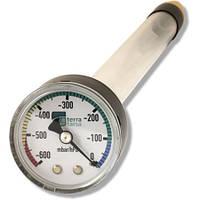 Тензиометр Т2 -q (20, 60 см.)