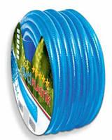 Шланг цветной 3/4 (50 м) Evci Plastik 36651 (Турция/Украина)