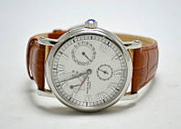 Часы механические PATEK PHILIPPE 5052