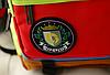 Школьный рюкзак для девочки, фото 7