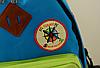 Школьный рюкзак для девочки, фото 5